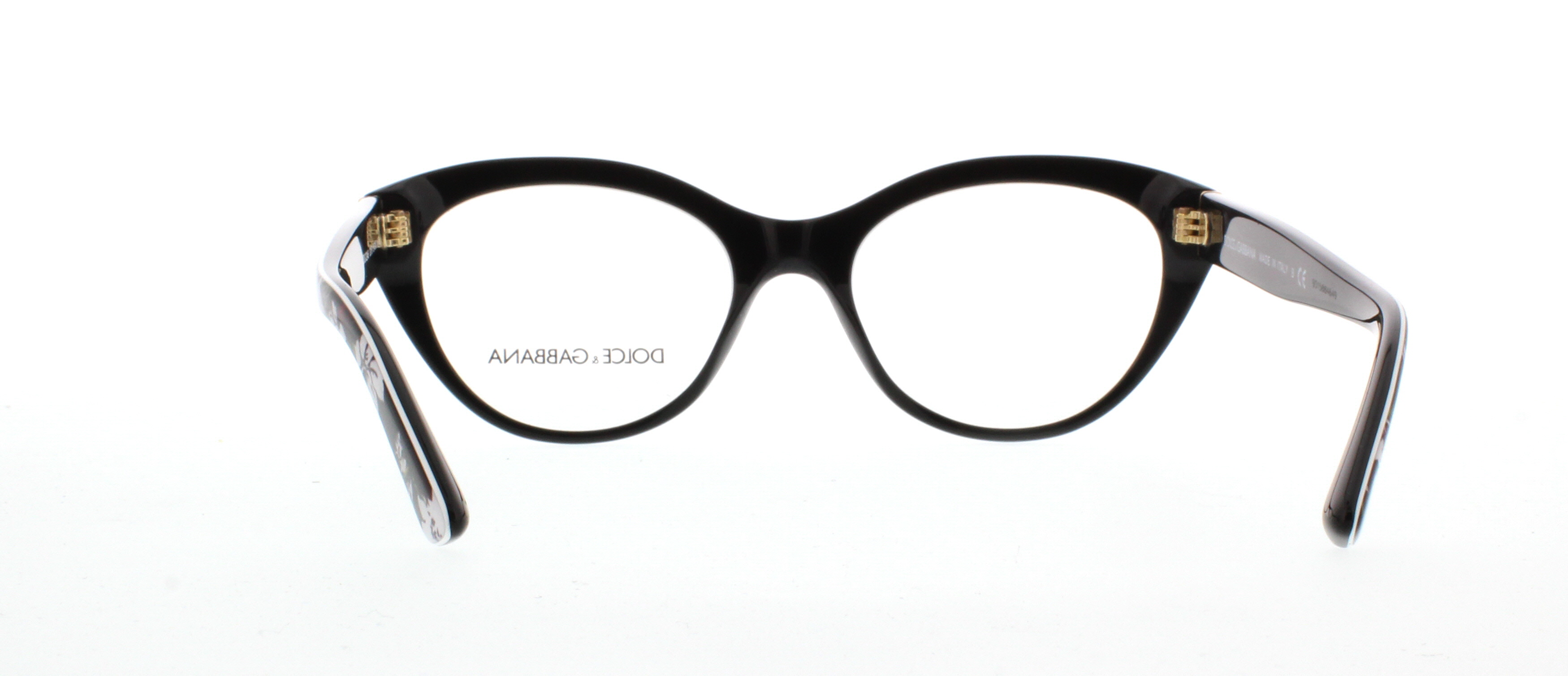 00e2d00464e0 Designer Frames Outlet. Dolce   Gabbana DG3246