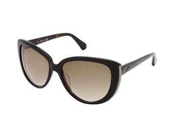 Picture of Kenneth Cole New York KC 7032