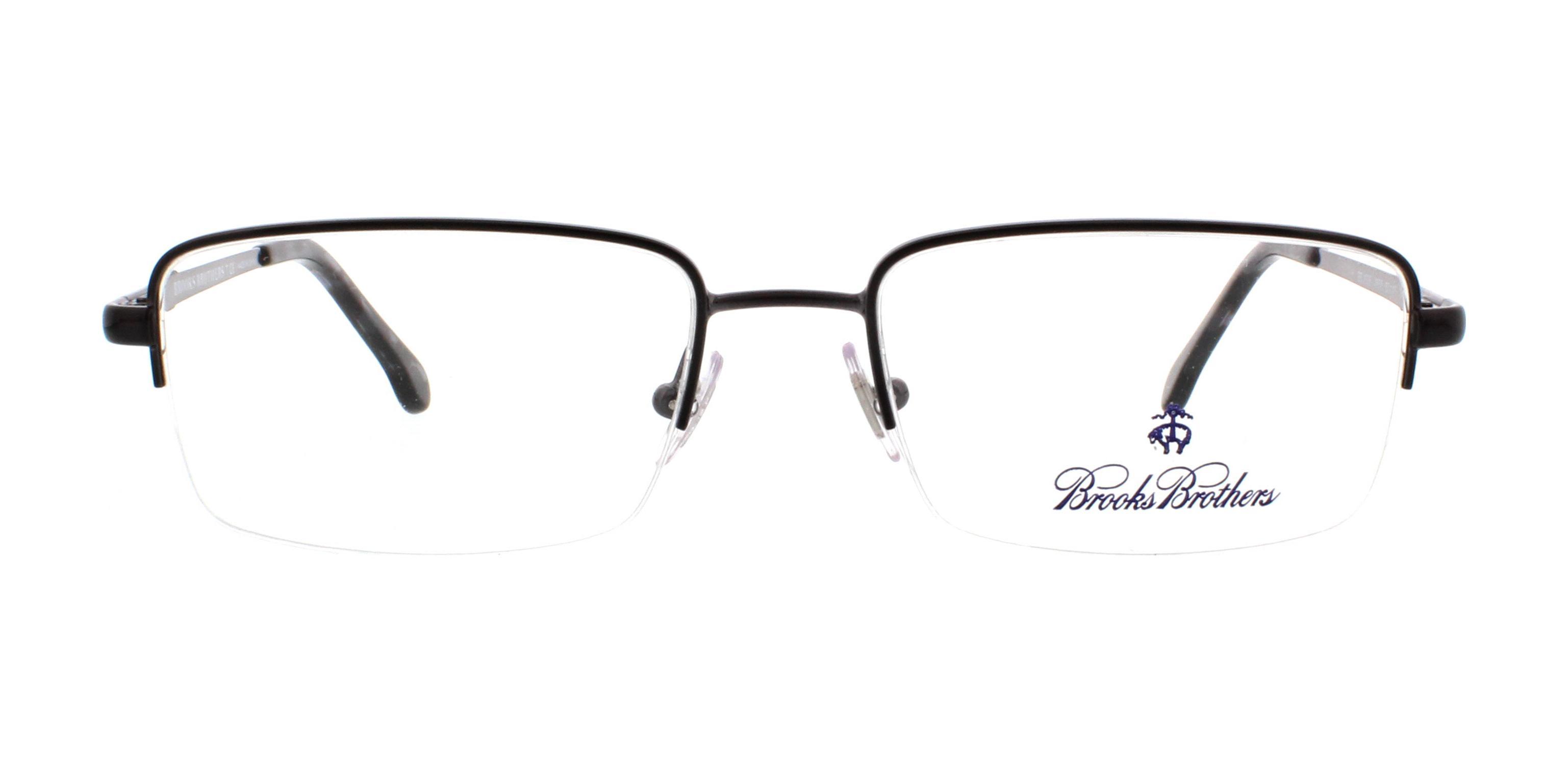 50f02502c0 Designer Frames Outlet. Brooks Brothers BB1035