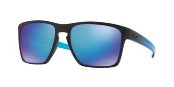 Picture of Oakley SLIVER XL