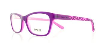 Picture of Dkny DY4649