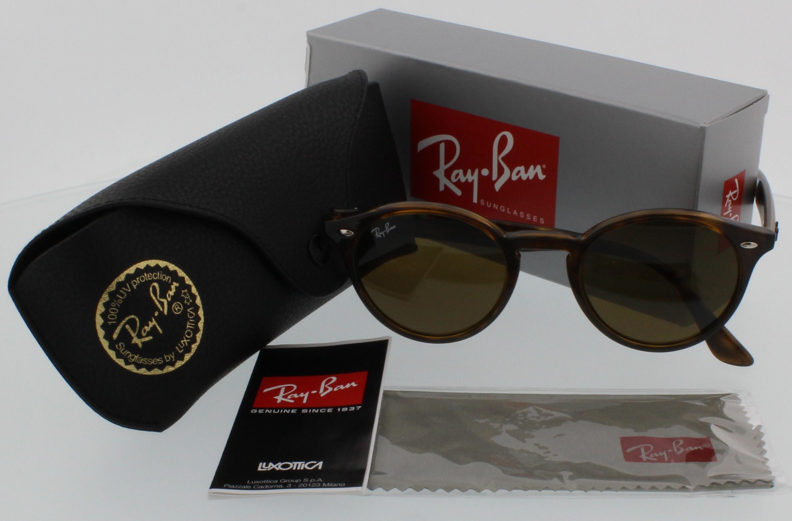 ea0008585e76 sweden kacamata rayban original aviator 3025 w3361 4a61f a3e49  spain  picture of ray ban sunglasses rb2180 474e4 6a208