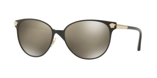 13665A Black/Pale Gold