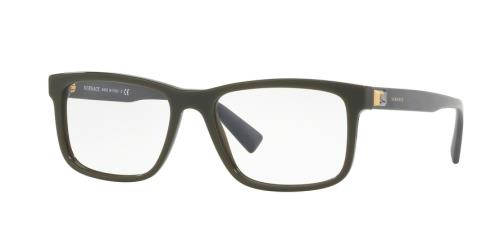 Picture of Versace VE3253