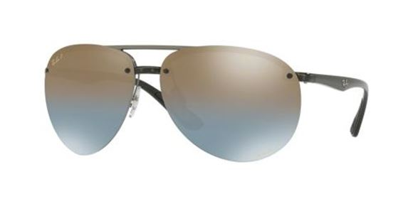 Picture of Ray Ban RB4293CH