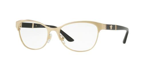 Picture of Versace VE1233Q