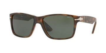Picture of Persol PO3195S