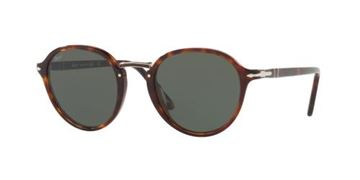 Picture of Persol PO3184S