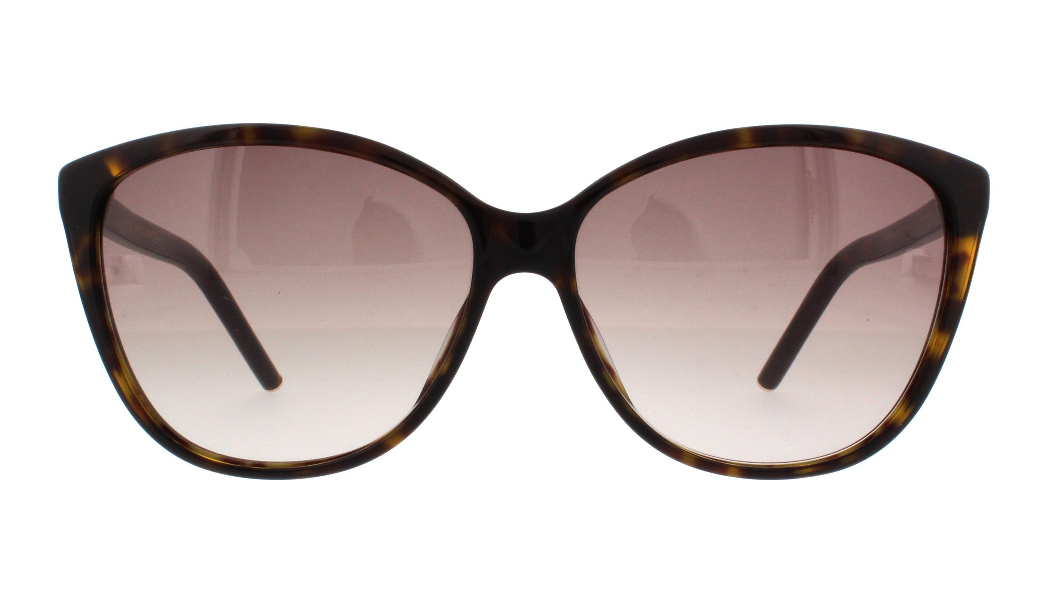 Designer Frames Outlet. Marc Jacobs MARC 69/S