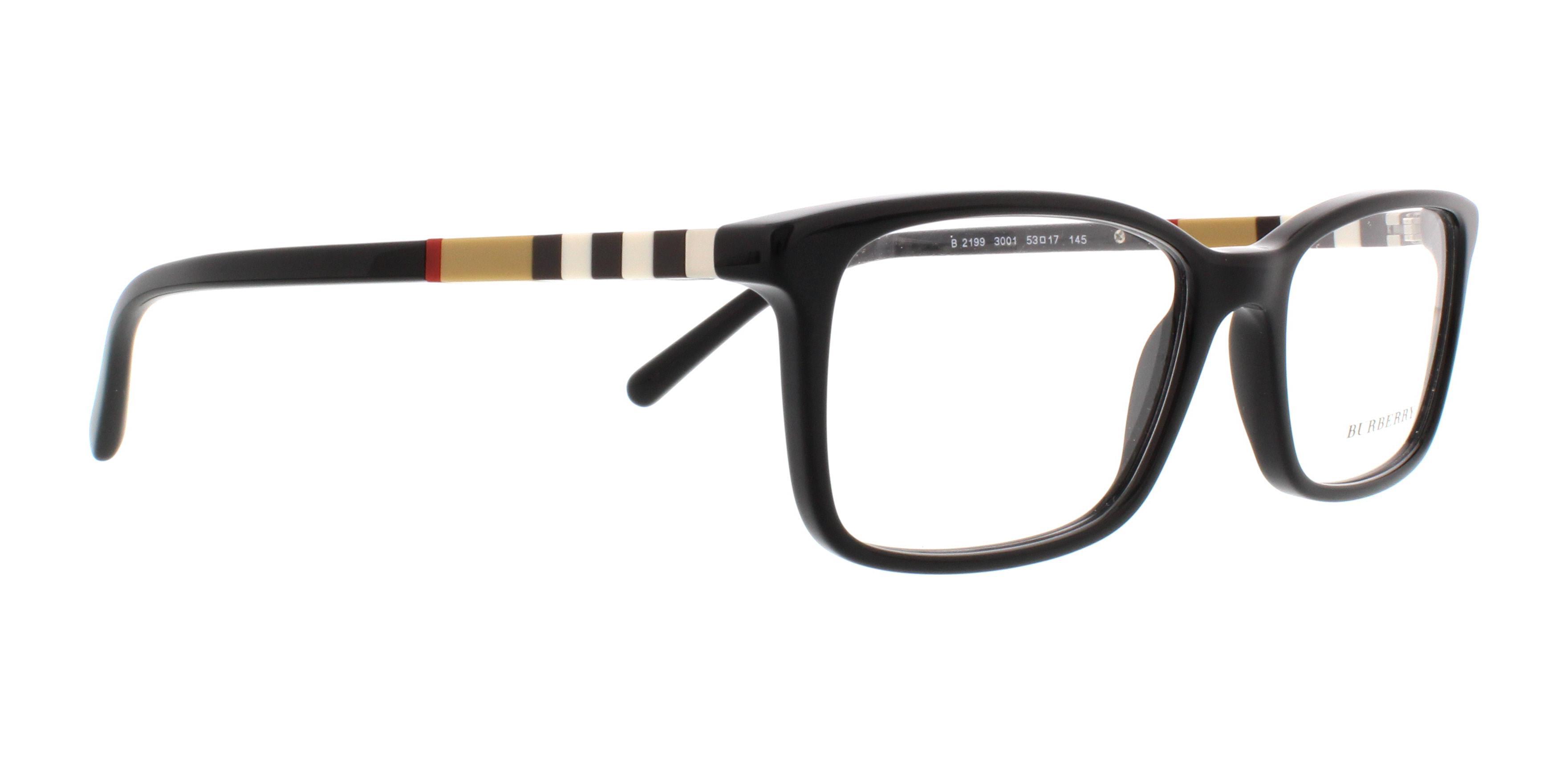 0a7b116d64b3 Designer frames outlet burberry jpg 3522x1716 Burberry eyeglasses women