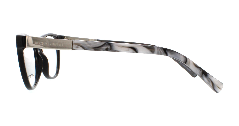 889c20ebe705 Designer Frames Outlet. Michael Kors MK4029 Adelaide III