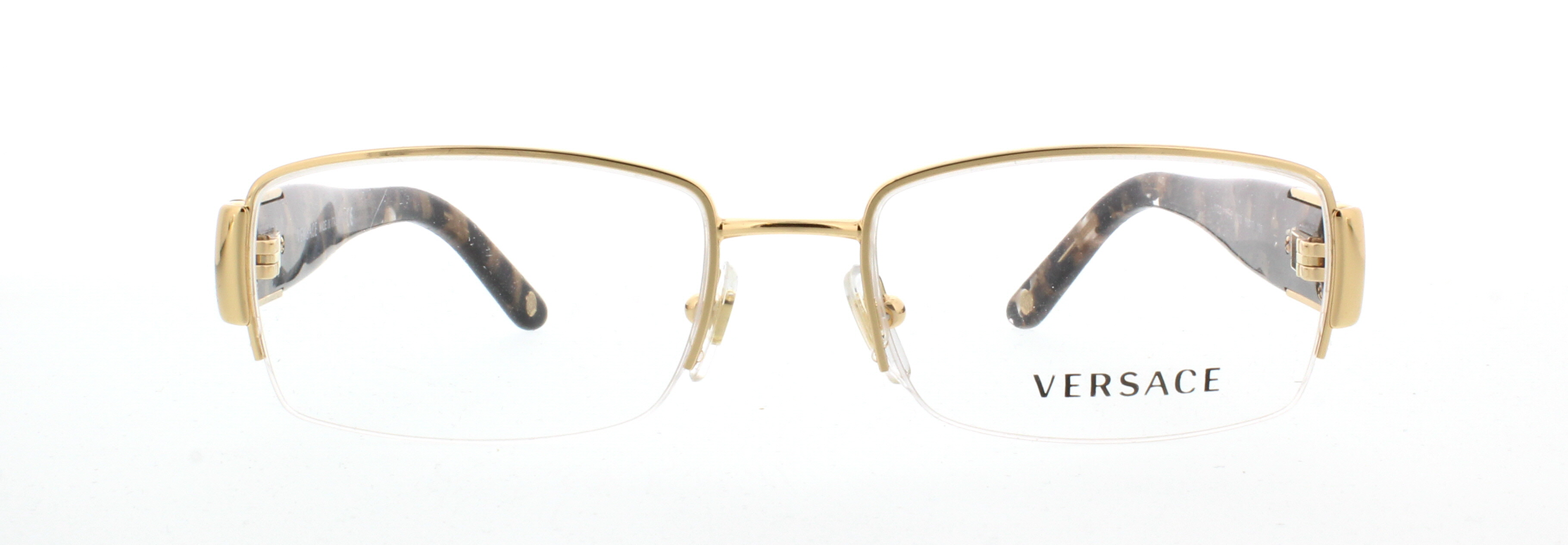 7c79469a565 Designer Frames Outlet. Versace VE1175B
