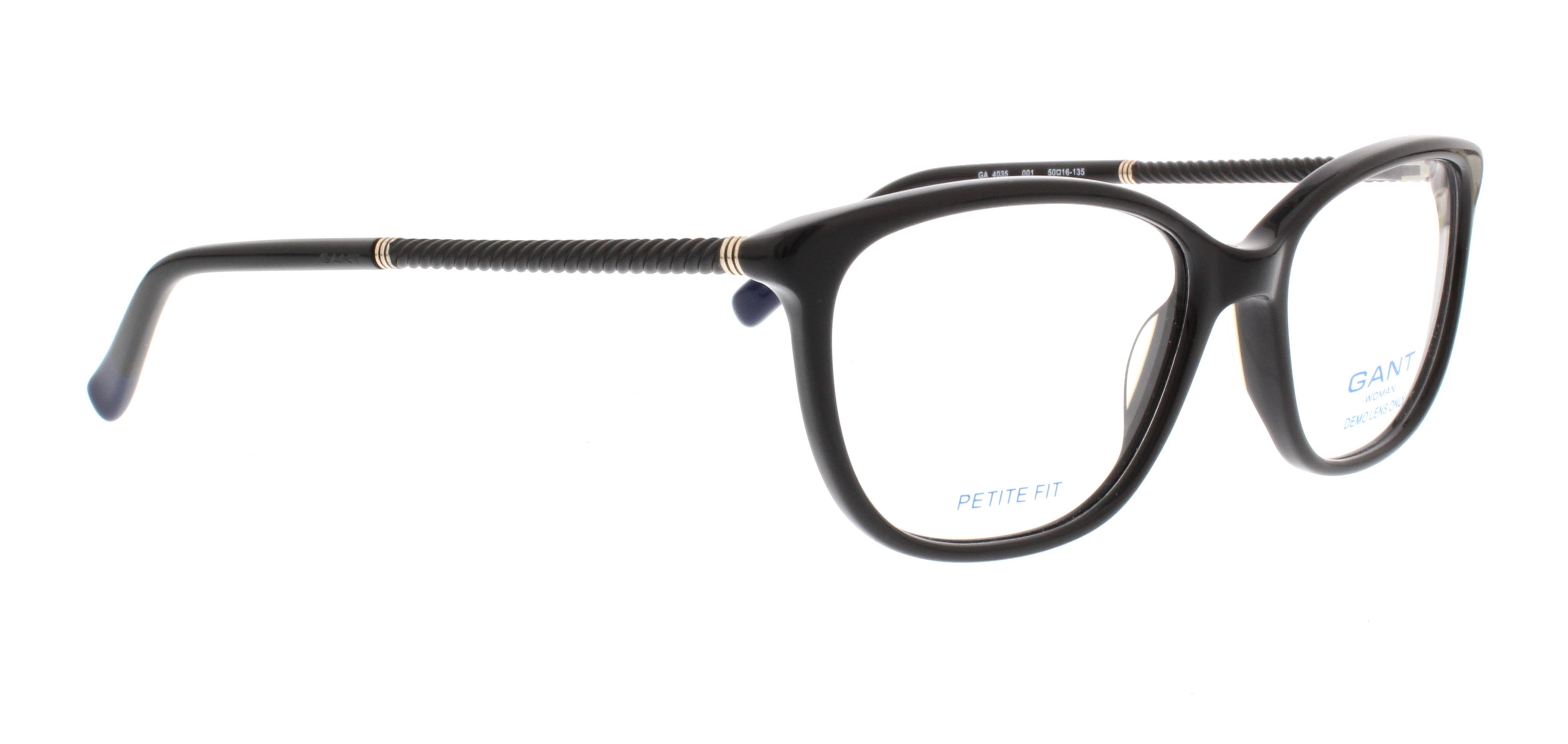 e6120e3e29f Designer frames outlet gant jpg 4113x1952 Gant eyewear