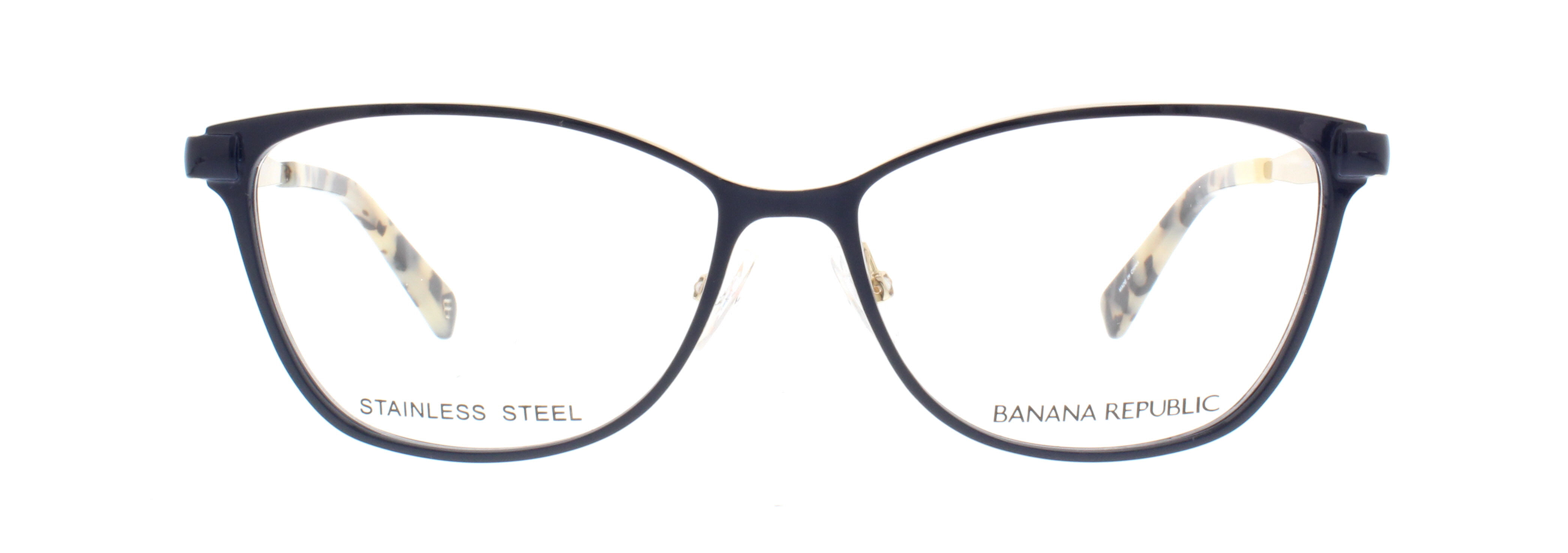 Designer Frames Outlet. Banana Republic SARINA
