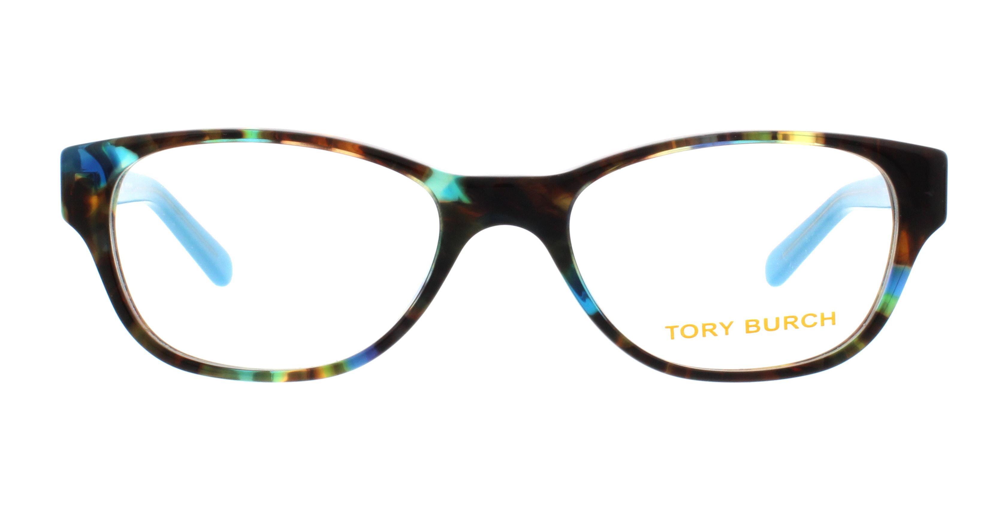 6103da16f5d2 Designer Frames Outlet. Tory Burch TY2031