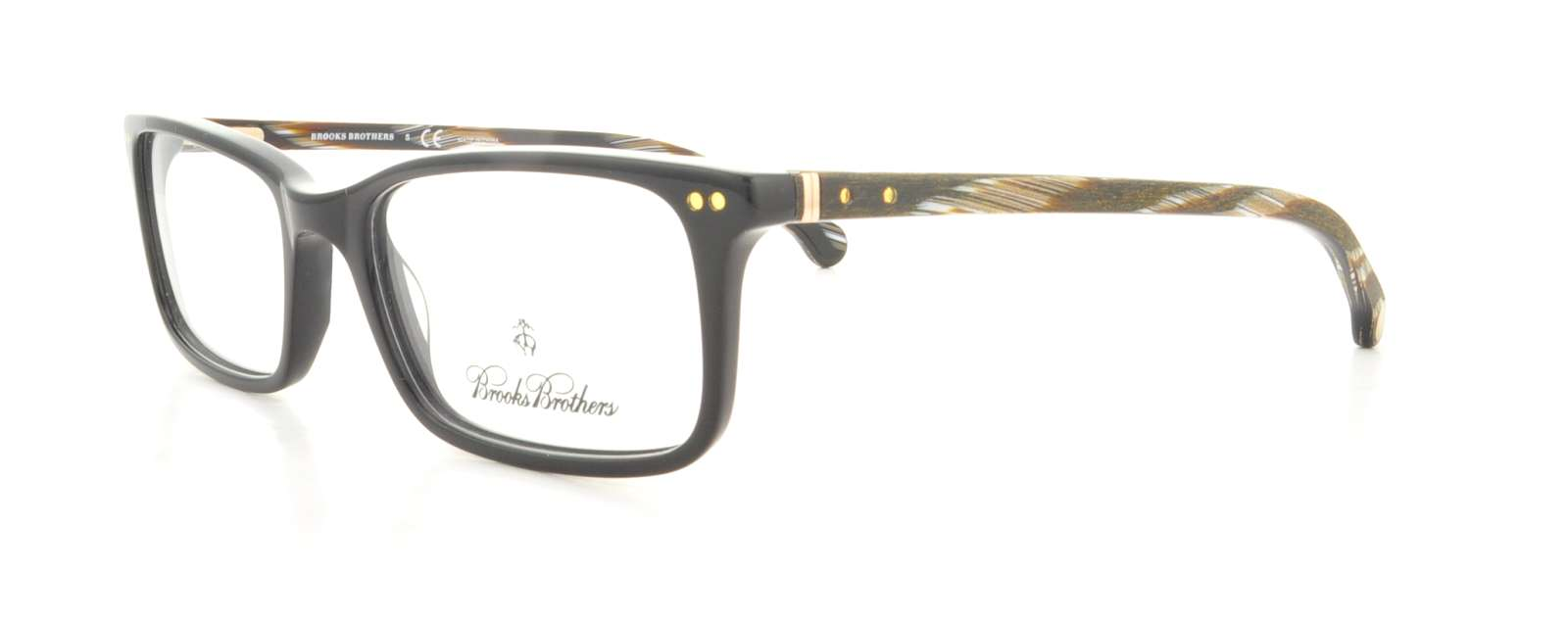 Picture of Brooks Brothers BB2011