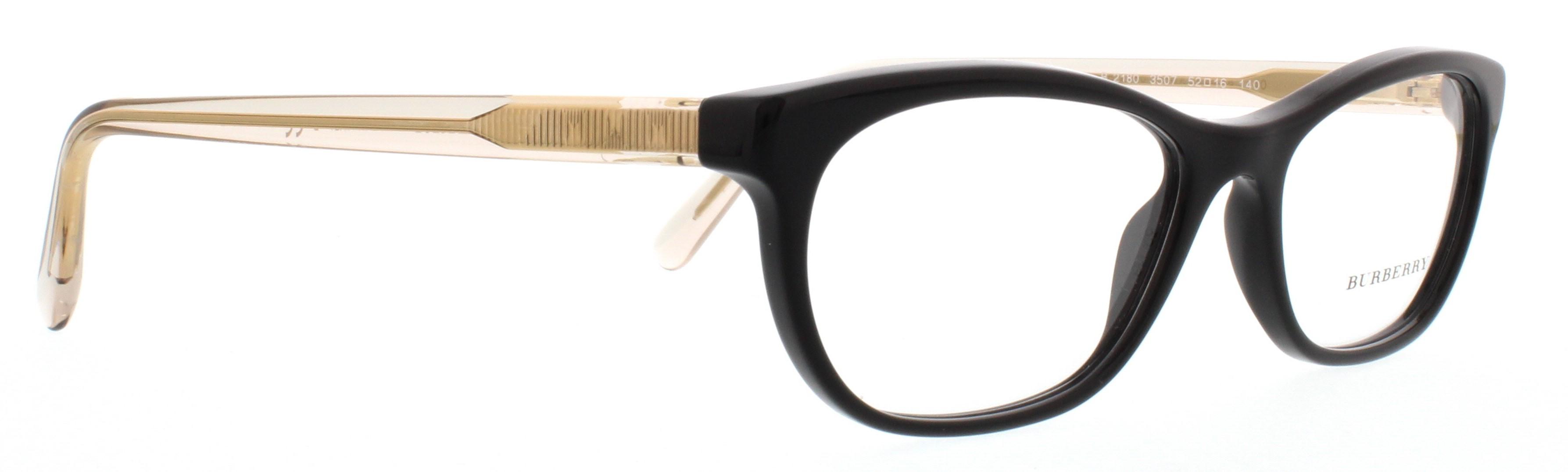 008a650bd9 Designer Frames Outlet. Burberry BE2180