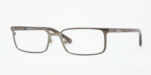 Picture of Brooks Brothers BB1003