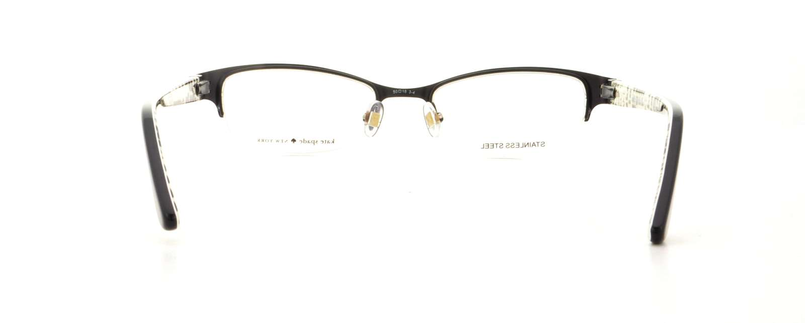 Designer Frames Outlet Kate Spade ADERYN - What is invoice processing online glasses store