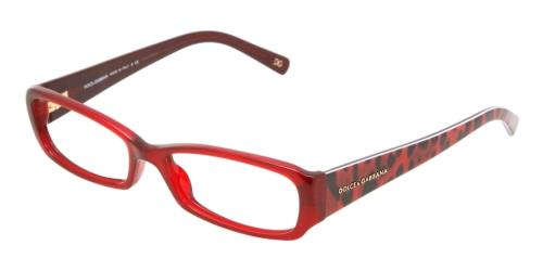 Picture of Dolce & Gabbana DG3085