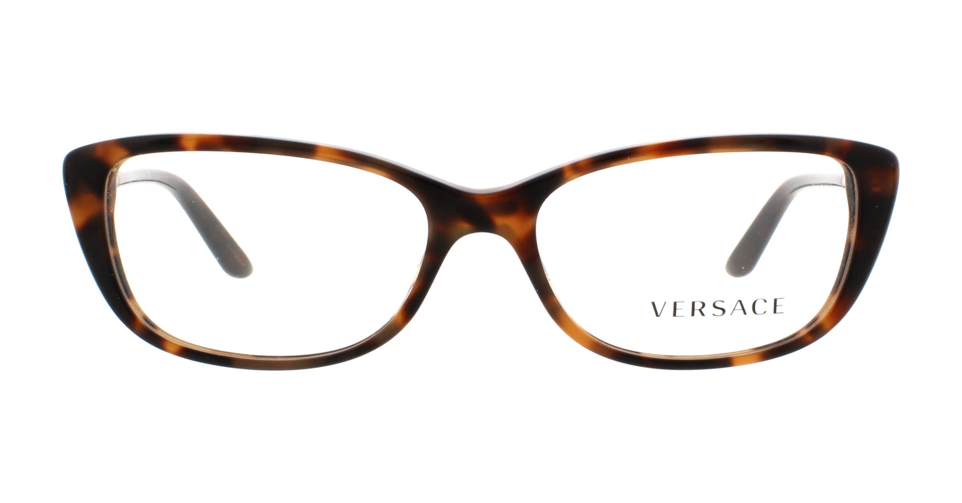 39c556e25db4 Designer Frames Outlet. Versace VE3206