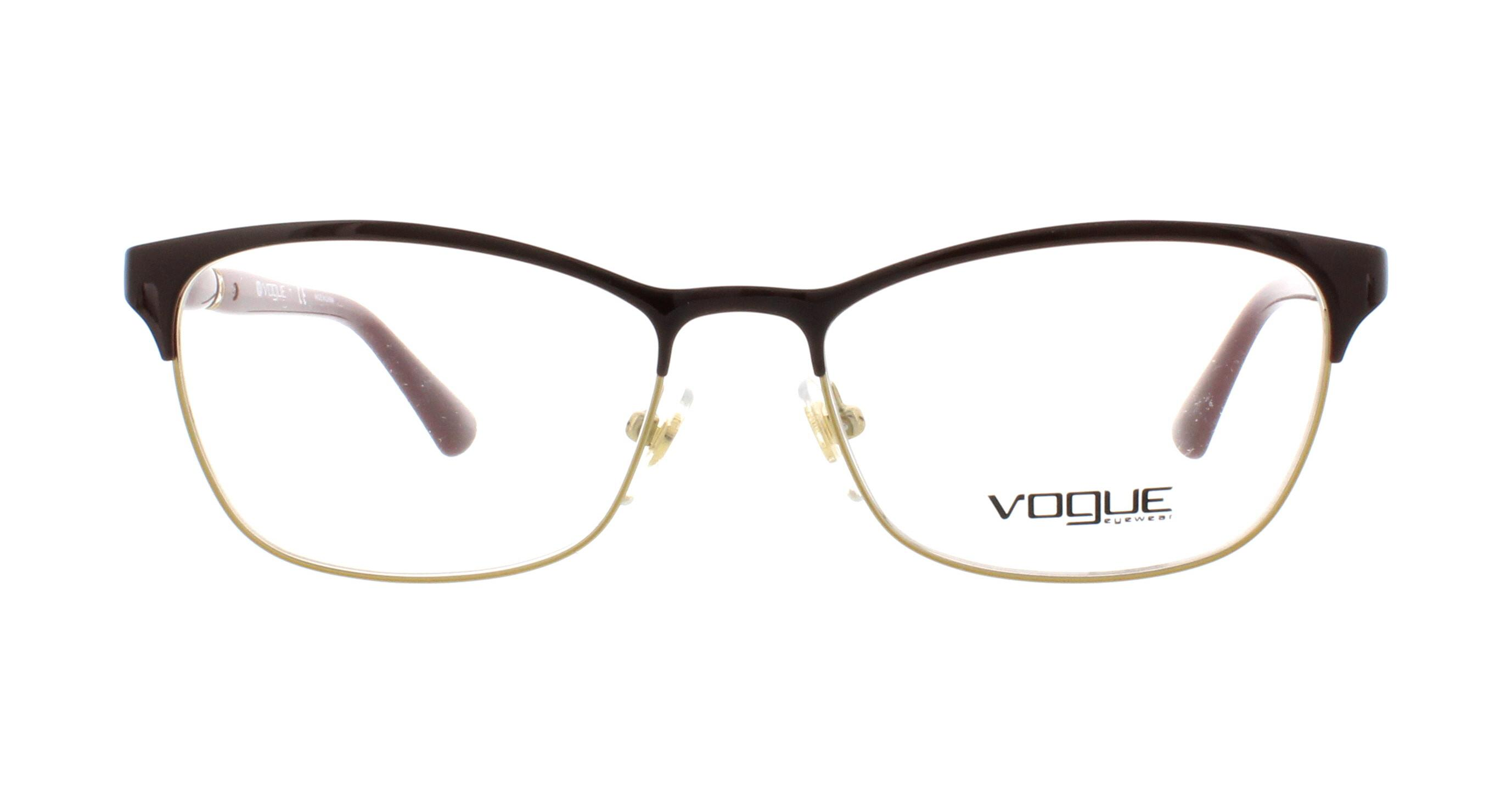 Designer Frames Outlet. Vogue VO3987B