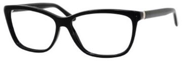Picture of Yves Saint Laurent 6363