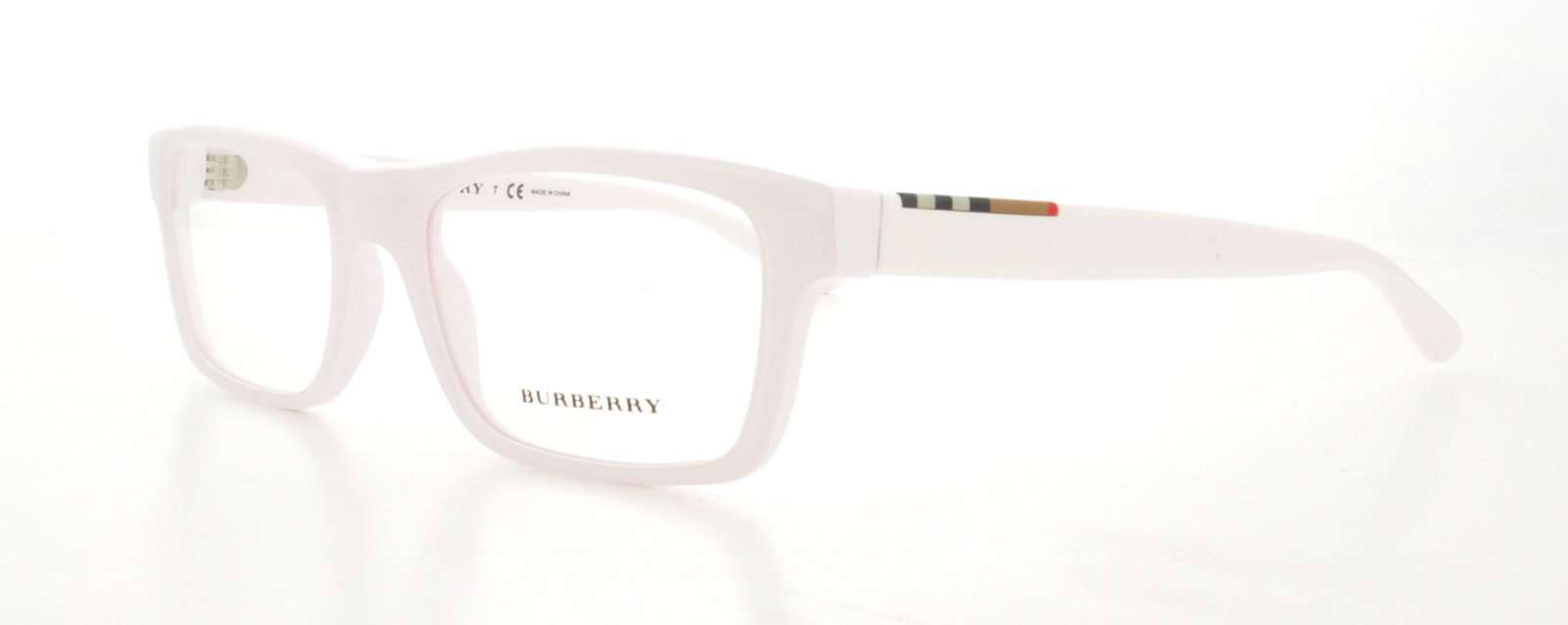 Picture of Burberry BE2138