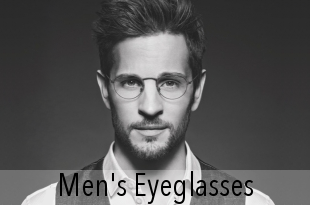 Picture for category Eyeglasses