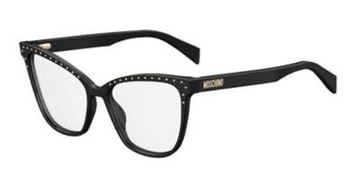 Picture of Moschino MOS 505