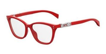Picture of Moschino MOS 500