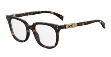 Picture of Moschino MOS 513