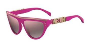 Picture of Moschino MOS 002/S