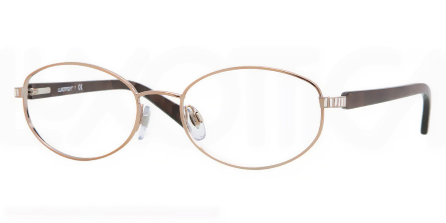 Picture of Luxottica LU2288B