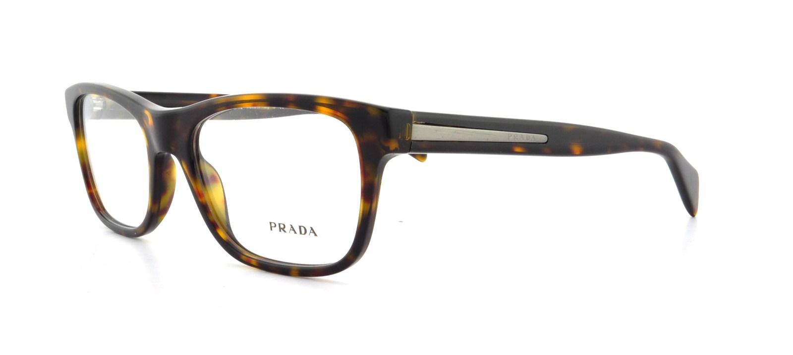Picture of Prada PR19PV