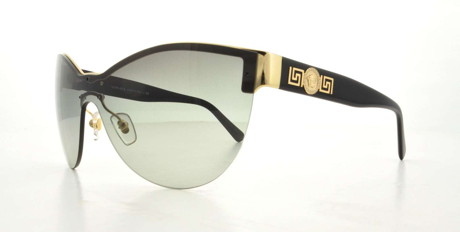 Designer Frames Outlet. Versace VE2144