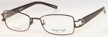 Picture of Magic Clip M 417