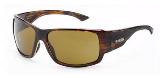 003074aa02 Designer Frames Outlet. Smith DOCKSIDE N