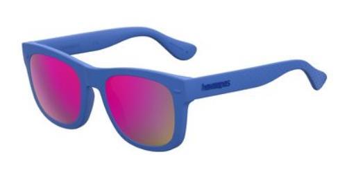 0GEG Transparent Blue Transparent Blu