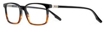 Picture of New Safilo LASTRASS 03