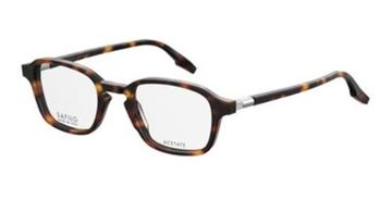 Picture of New Safilo BURATTO 04