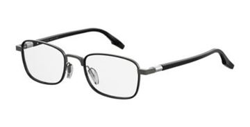 Picture of New Safilo SAGOMA 01