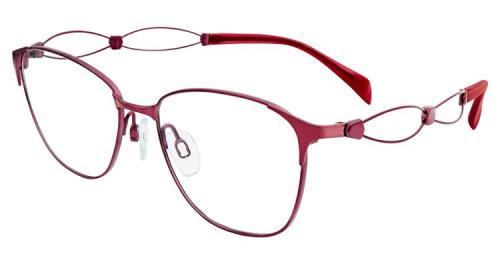 Line Art Xl 2213 : Designer frames outlet line art xl