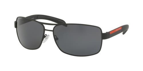 DG05Z1 Black Rubber