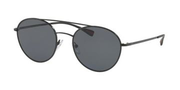 Picture of Prada Sport PS51SS