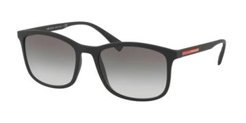 Picture of Prada Sport PS01TS