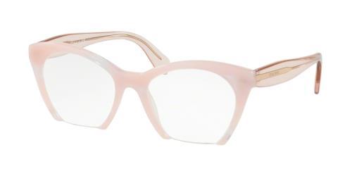 SQT1O1 Pink/Transparent