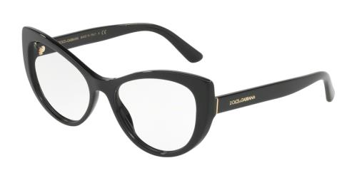 Picture of Dolce & Gabbana DG3285