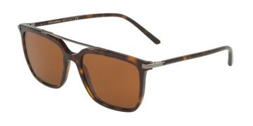 Picture of Dolce & Gabbana DG4318