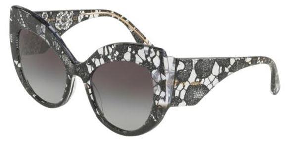 898316ef0dbb Designer Frames Outlet. Dolce   Gabbana DG4321